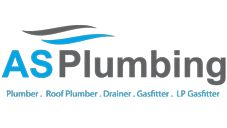 AS PLUMBING also do Kitchen and Bathroom Renovations. Communication with the client is our first priority. We believe in honest and reliable service.