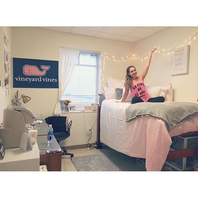 17 Best ideas about Single Dorm Rooms on Pinterest  ~ 114216_Dorm Room Ideas Single
