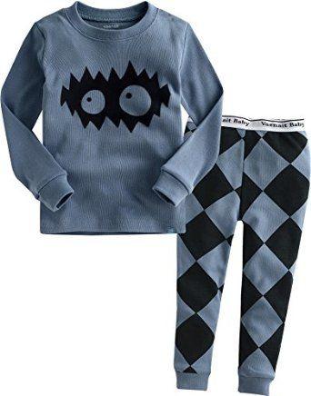 Jongenspyjama IMP MASK Maat: 80*86/92*104*110 http://cowboybilly.nl/pyjama-s/imp-mask-pyjama  #cowboybilly #pyjama #boyspyjama #jongenspyjama #slapen #baby #kinderpyjama #babypyjama