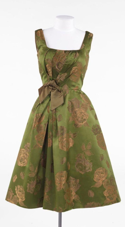 C a evening dresses over 50