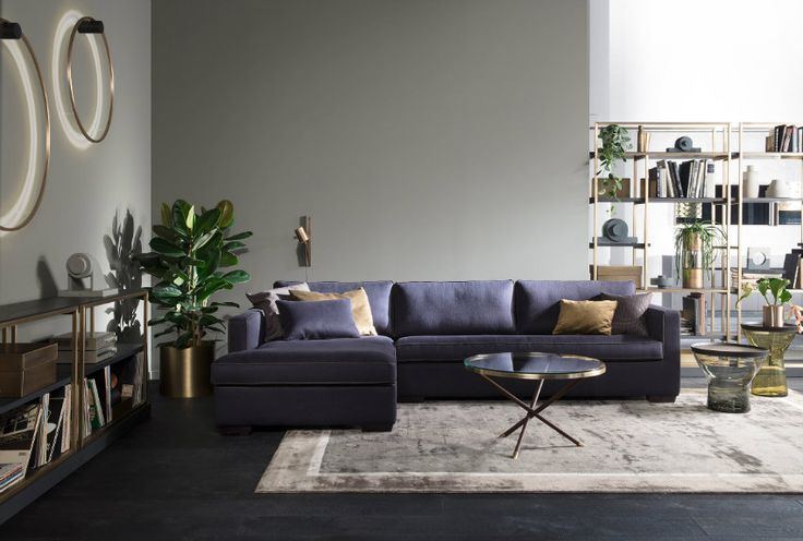 Five Stands to Watch at Imm Cologne 2018 #ImmCologne2018 #GermanyDesignEvent #GermanyDesign #DesignEvent @imm_cologne @byBRABBU  http://mydesignagenda.com/stands-watch-imm-cologne-2018/