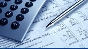 Accounting services is all the more important for any type of business. GDF Accountants Limited offer the best services for you in Darlington. For more information visit : http://www.gdfaccountants.co.uk or you can also call us at 01325 520528 / 07817 355508.