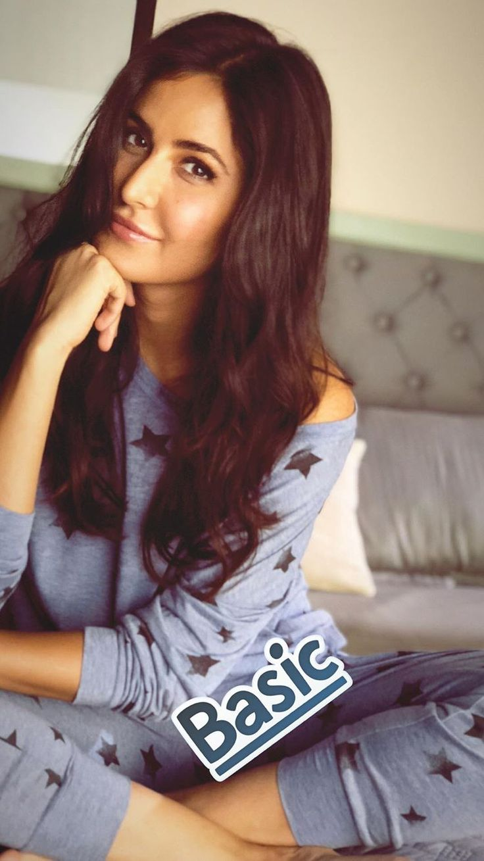 Hot beautiful barbie doll Katrina Kaif