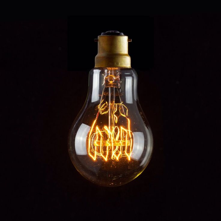 117 Best Images About Funky Unique Light Bulbs On