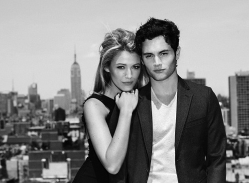 Image result for Gossip Girl photography