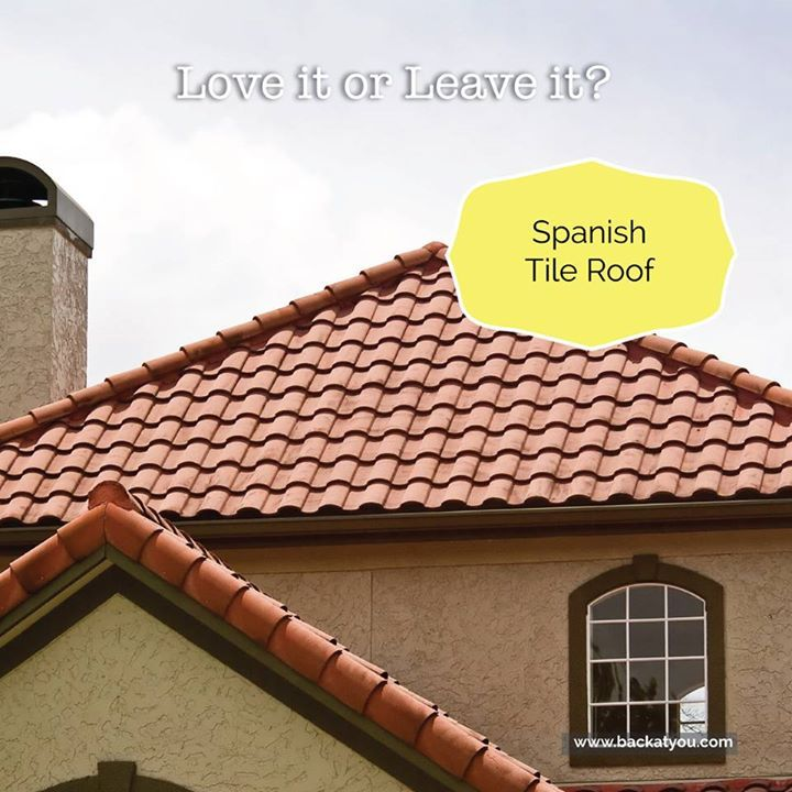 1000 ideas about spanish tile roof on pinterest solar for Spanish style roof tiles
