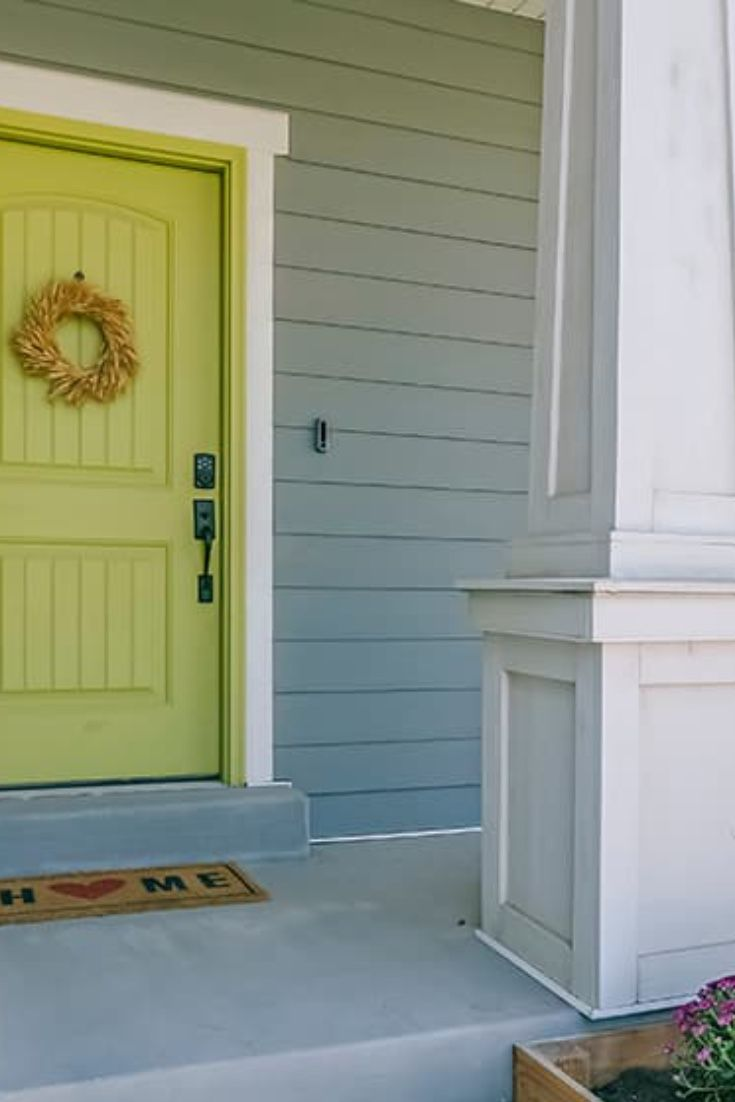 6 Signs It S Time To Repaint Your House Exterior Paint