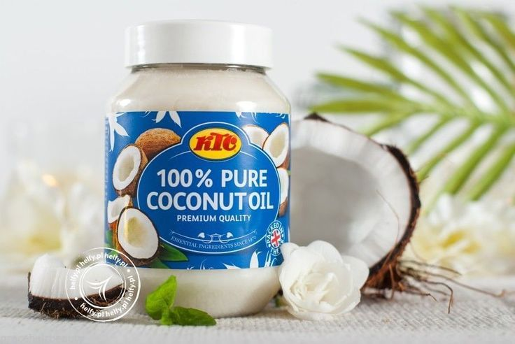 Ktc 100% pure #coconut oil cooking hair & skin care #multipurpose 500ml ## #salev,  View more on the LINK: 	http://www.zeppy.io/product/gb/2/112053581394/