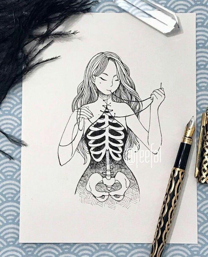 Unique Creative Sketches : unique, creative, sketches, 6𝕷0𝖓𝖊6𝖂𝖔𝖑𝖋6, Stuff, Drawings, Sketches, Creative,, Sketches,