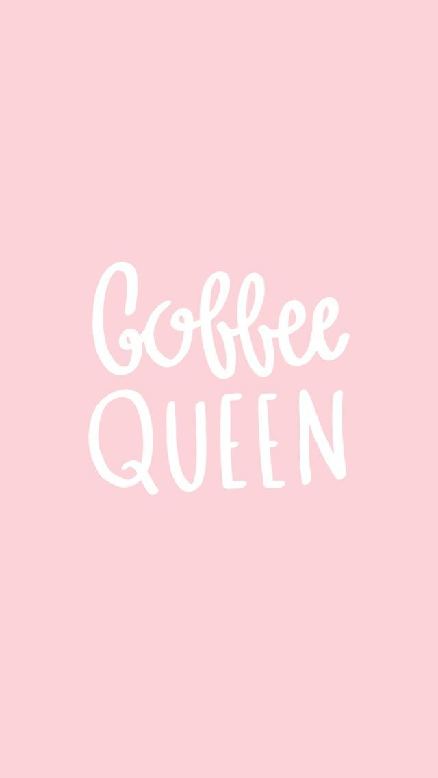 Free coffee queen wallpaper for your phone #Technology youtube7.ogysoft….   Free Wallpapers  640 X 1136 Technology Wallpaper.    #technology #wallpa…