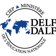 Information sur les examens officiels DELF - DALF - http://www.ciep.fr/delfdalf/
