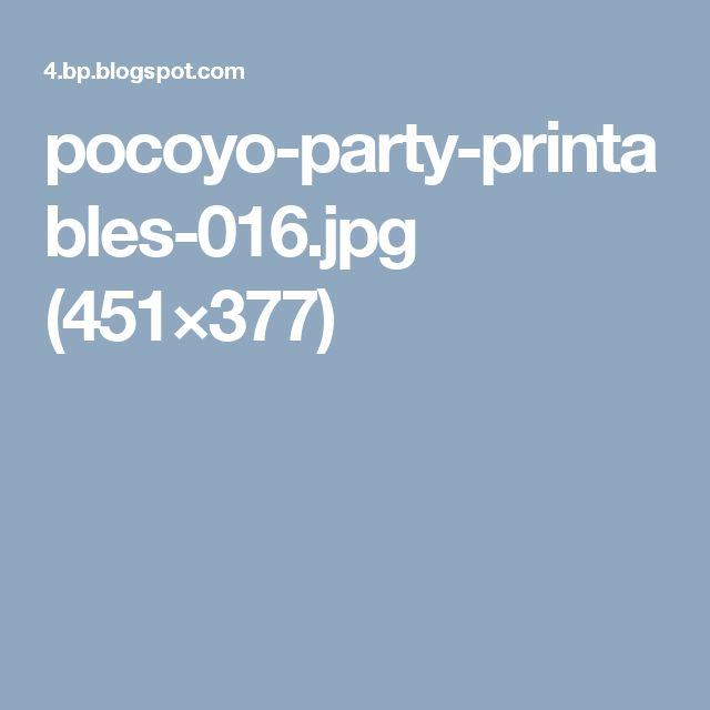 pocoyo-party-printables-016.jpg (451×377)