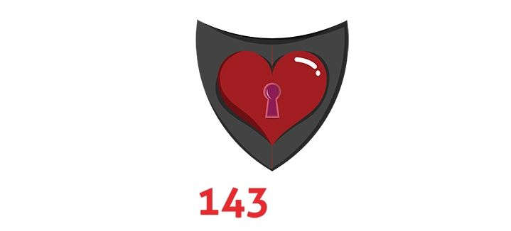 143VPN provides a user friendly VPN client that you can connect to 143VPN with via UDP and TCP. Just add your account information, choose your protocol and server and connect! It's that easy.