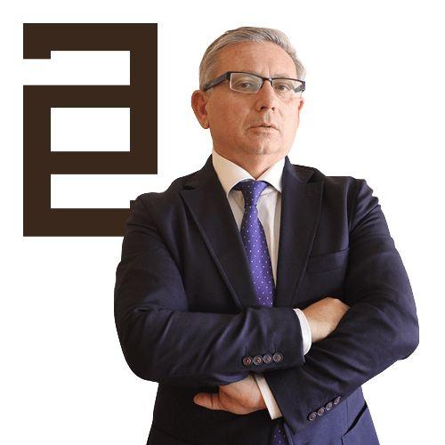 D. Francisco Fresno Llopis ejerce como Abogado Especialista en Accidentes de Tráfico y Derecho de Seguros en el municipio de Alicante.