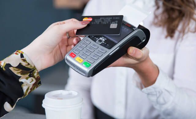 Credit Card Processing Fees Small Business Cube Reviews Credit Card Processing Credit Card Credit Card Apply
