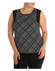 Plus Size Clothing | Buy Womens Plus Size Clothes Online | Myer