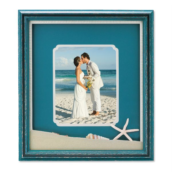 Beach Theme Home Decor Shadow Box Beach Gift: 87 Best Images About Shadow Box On Pinterest