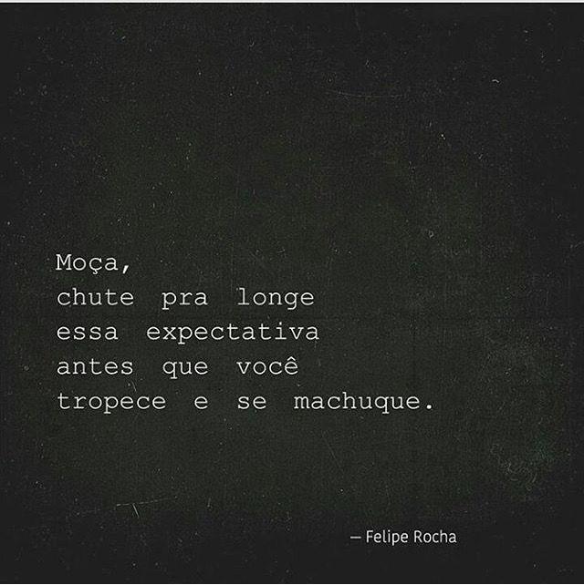 Felipe Rocha.✨