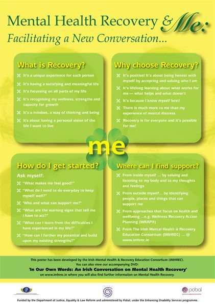 1000+ images about Therapy worksheets/ideas on Pinterest ...