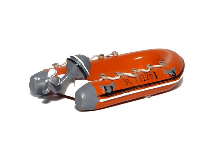 Zodyak Buzdolabı Magnet | MUTFAK AKSESUAR | En Yeni Ev Hediyeleri ve Hediyelik Eşya Sitesi - Evhediyen.com | mutfak aksesuar,mutfak,magnet,buzdolabı magnet,buzdolabı mıknatıs,hediye,zodıac magnet,ilginç hediye