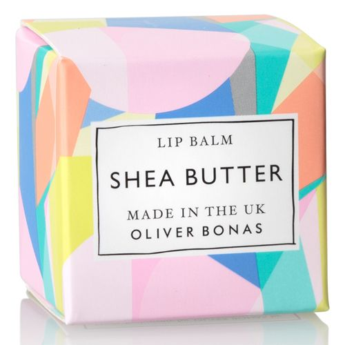 print & pattern blog - oliver bonas packaging ss2016