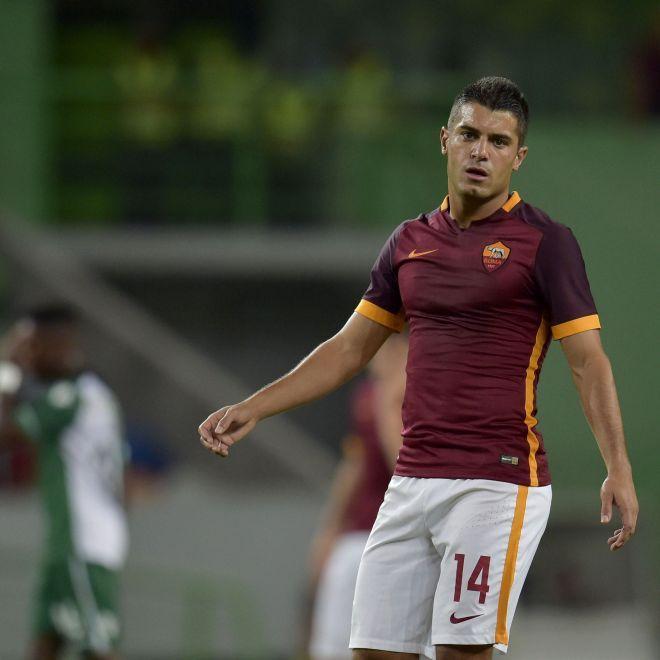 """Torino Iago Falque: """"Ho voglia di riprendermi. A Roma mesi difficili"""""""