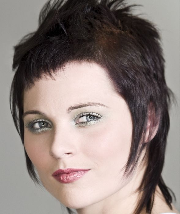 haircut for and thin hair 25 best ideas about medium black hairstyles on 1911