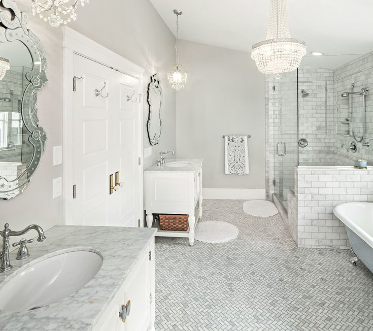 Marble Tile Flooring Ideas 116 best bathroom ideas images on pinterest | bathroom ideas, room