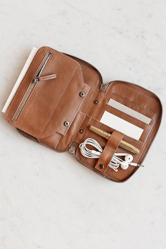 Buy Ground Control - Leather Mod Mobile 2 Case - Toffee by This is Ground from NoteMaker.com.au & receive FREE shipping on Aust orders over $99 & I/N orders over $199