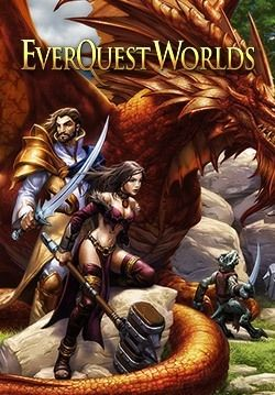 Gamescom is finally over and during this huge game event almost all the game developers had announced/released new games or expansions. Now that the game world is back to is normal rhythm, we can discuss about EverQuest. EQ Worlds, the mobile app has just received a new update. This EQ mobile app offers quests, rewards and lore for : EverQuest, EverQuest II, Landmark, EverQuest Next and this new update includes: A new mini-game, Hero of Kelethin More on Xtremetop300.com