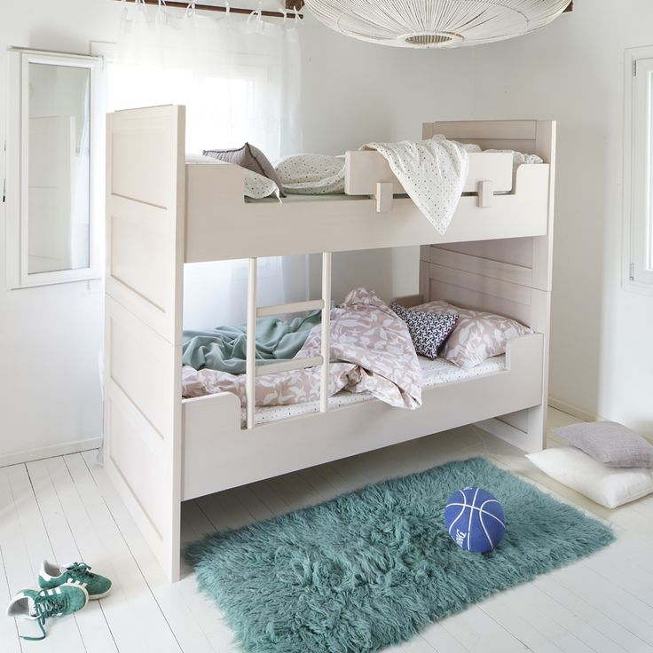 Coco-Mat kids bed