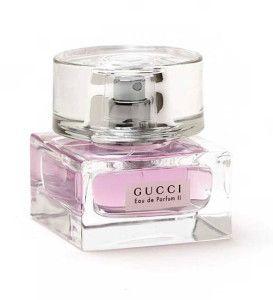 perfumes elegantes para mujer - Buscar con Google