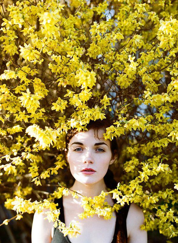 M. Adelaide Parker Fitzgerald Flickr