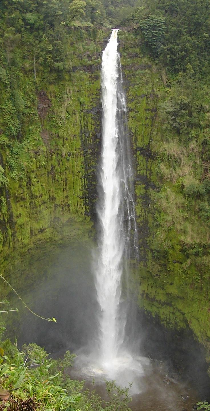 Christain Life Big Island Hawaii