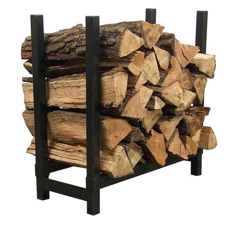 Fireplace Design fireplace wood holders : 56 best Fireplace Log Holder images on Pinterest