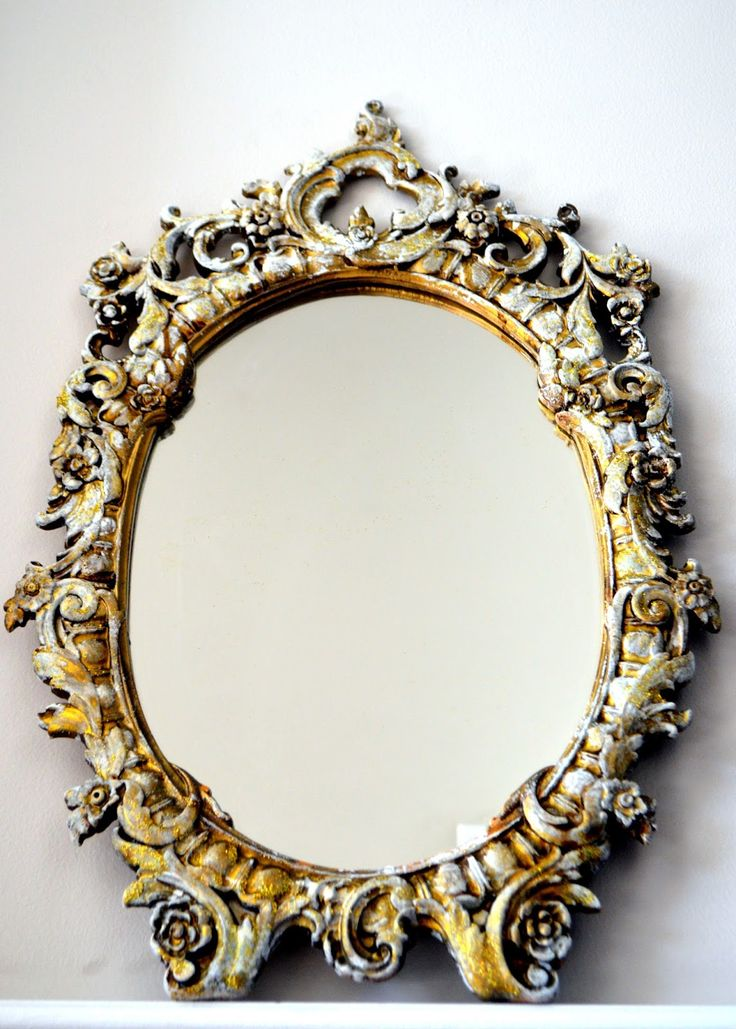 Shabby Golden Mirror by Agnieszka Bellaidea , DT BoBunny http://bellaideascrapology.blogspot.ca/2015/03/shabby-golden-mirror-dt-bobunny.html