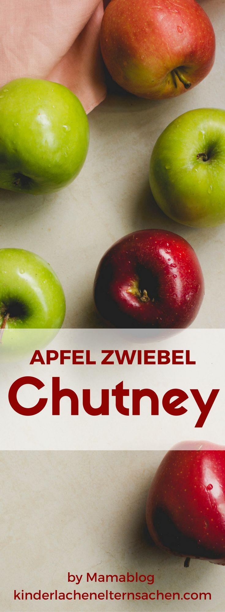 Ziemlich Apfel Bewegung 4 Vorlagen Bilder - Entry Level Resume ...