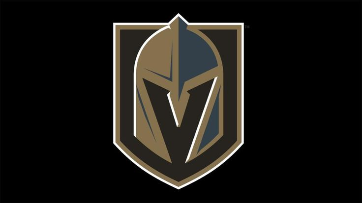 Introducing the Vegas Golden Knights (Western Conference/Pacific Division).  Will begin play in 2017-18 season.