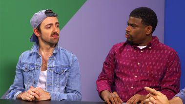 MTV2's Guy Code (TV Series) | Season 5 Episodes | MTV