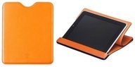 Hermes ipad stand and case