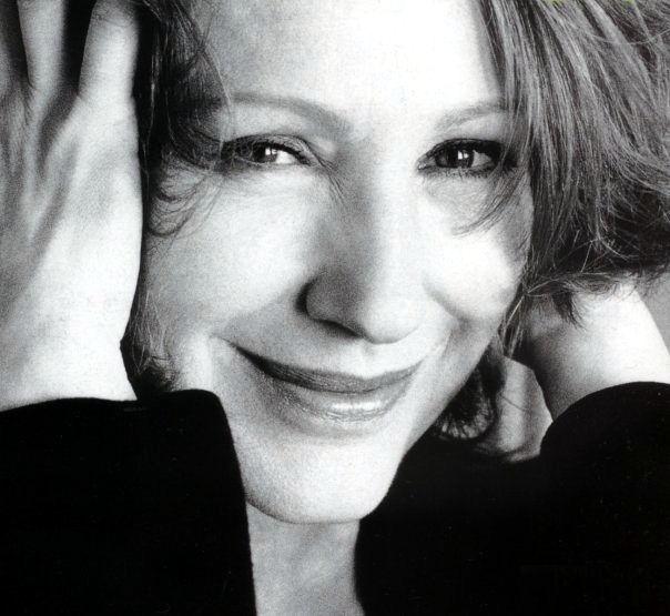 <0> Nathalie Baye, membre du jury du festival de Cannes 1996 #TEDxceWomen