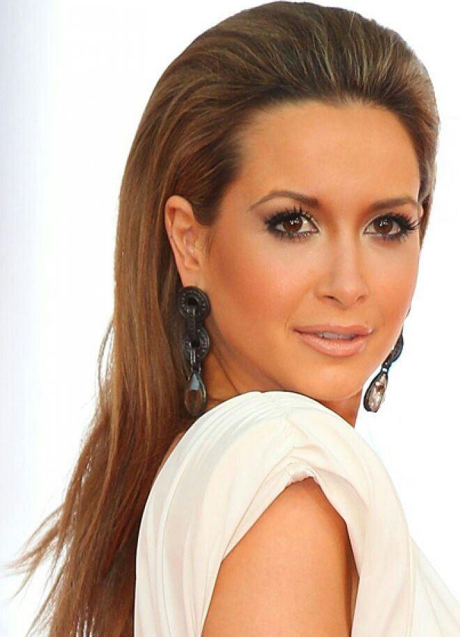 17 best images about mandy capristo on pinterest single taken 2015 kids 39 choice awards and. Black Bedroom Furniture Sets. Home Design Ideas