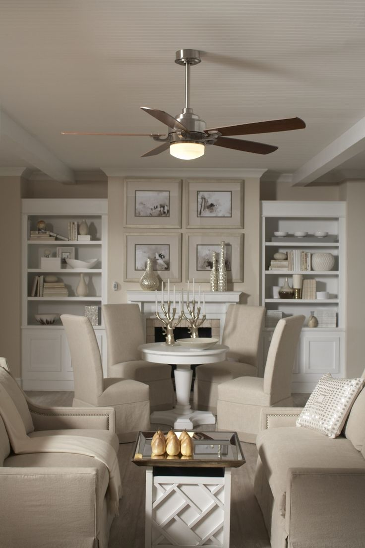 130 best Ceiling Fans images on Pinterest