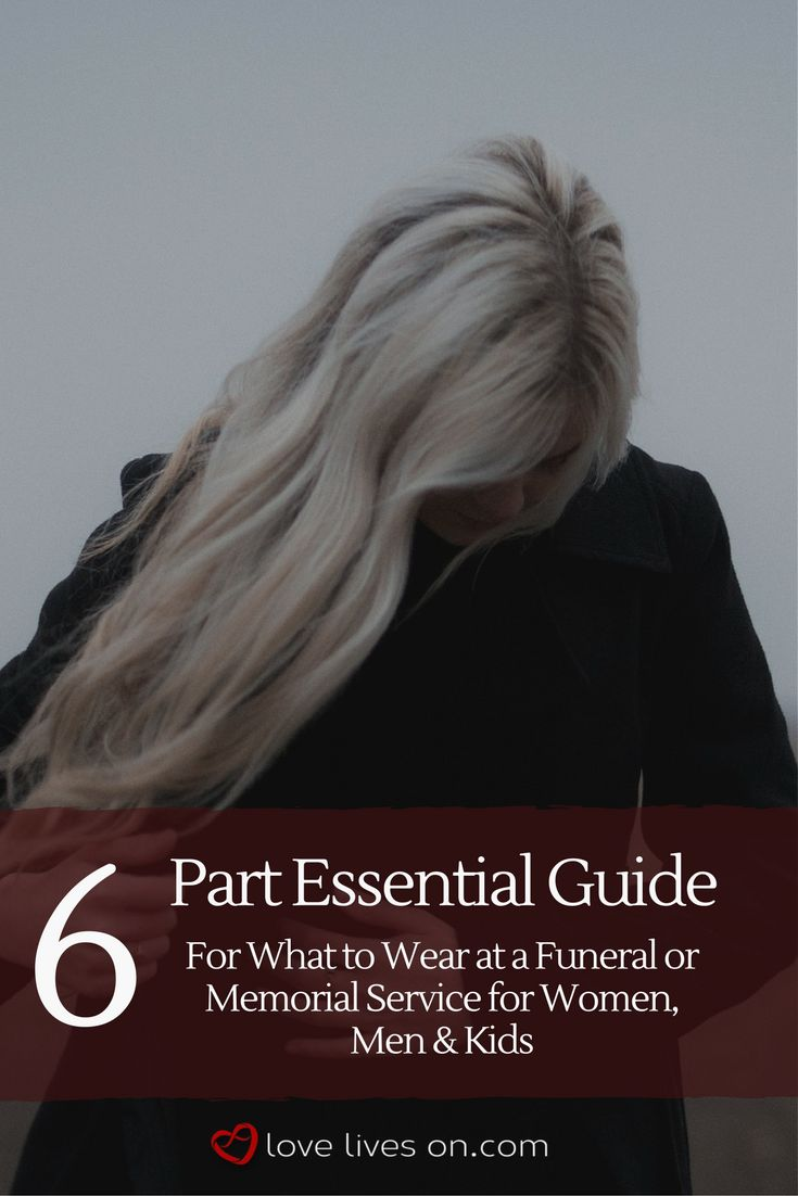 Best 25 funeral attire ideas on pinterest black flare pants click for your 6 part essential guide to all things womens funeral attire dos ccuart Image collections