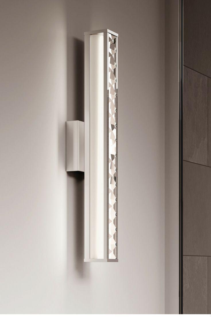 led bathroom lighting ideas. jessie 23 led bathroom lighting ideas n