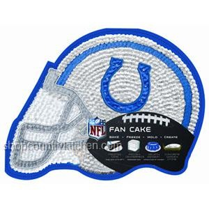 37 Best Indianapolis Colts Printables Images On Pinterest