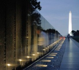 DC Itinerary: 3 Days in the Nation's Capital | washington.org