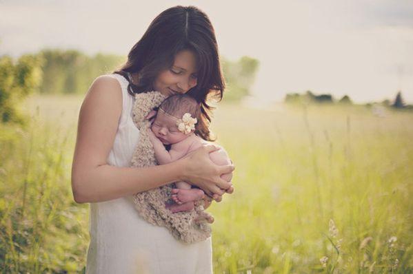 New Life – Married Life — Praise Wedding