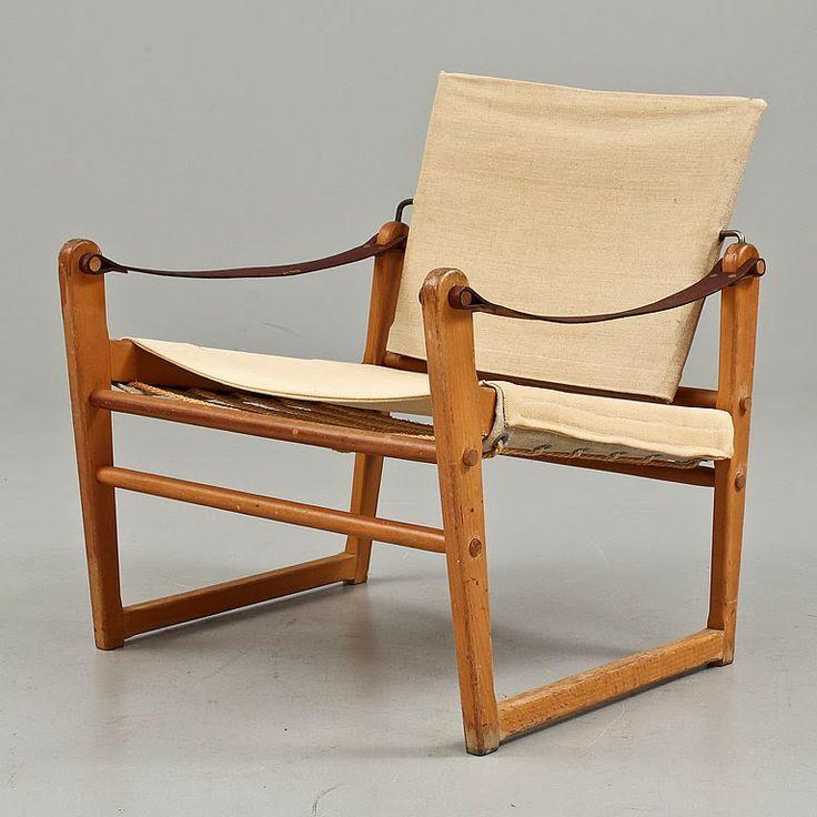 102 besten Furniture Bilder auf Pinterest   Möbeldesign, Couches und ...