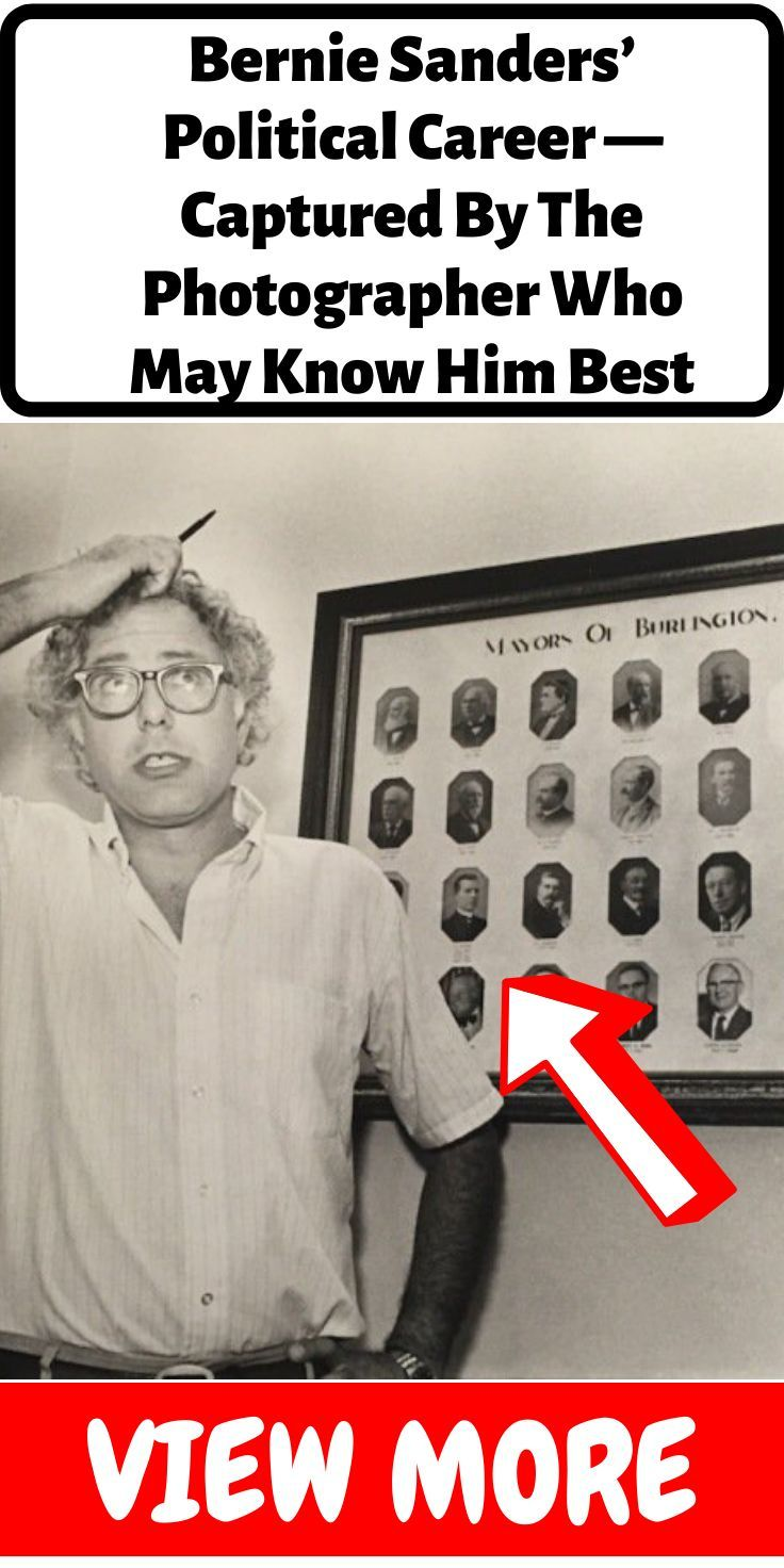 Bernie Sanders Political Career Captured By The Photographer Who May Know Him Best Halloween Party Best Friend Halloween Costumes Halloween Costumes Friends